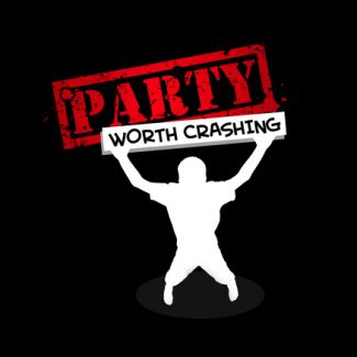 Party Worth Crashing
